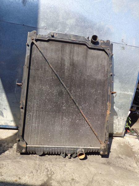 радиатор охлаждения двигателя для грузовика VOLVO FM