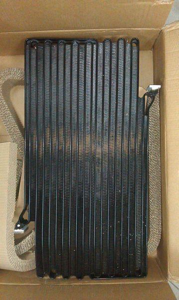 новый радиатор охлаждения двигателя VOLVO кондиционера для экскаватора VOLVO L220E
