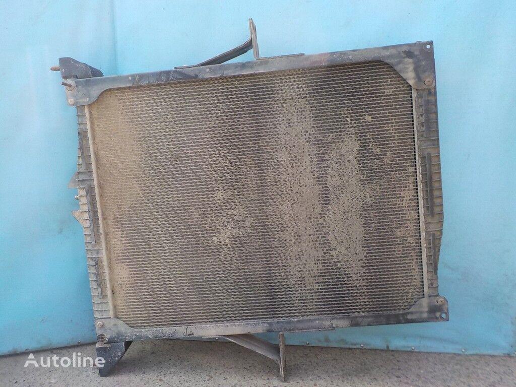 радиатор охлаждения двигателя охлаждения двигателя Volvo для грузовика
