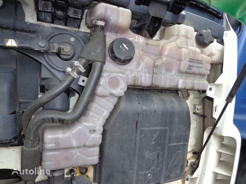 расширительный бачок для грузовика DAF LF