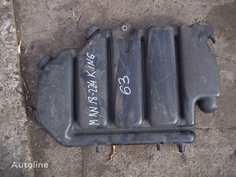 расширительный бачок MAN для грузовика MAN 18