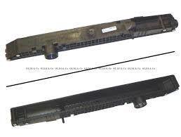 новый расширительный бачок  BEHR-HELLA Верх бачек радиатора для грузовика MERCEDES-BENZ ACTROS
