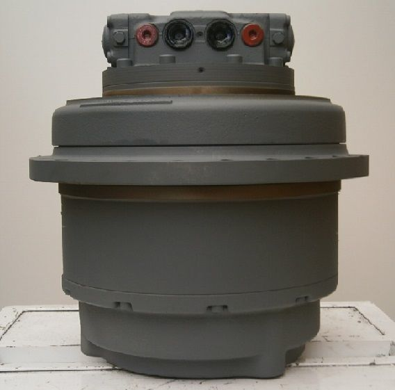 редуктор ATLAS для экскаватора ATLAS 1704