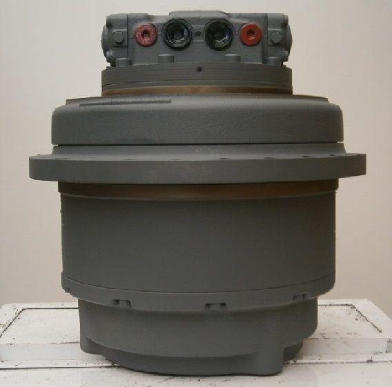 редуктор для экскаватора ATLAS 1704