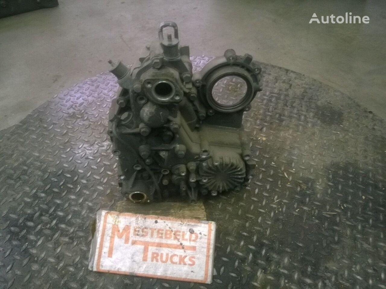 ретардер для грузовика SCANIA Retarder