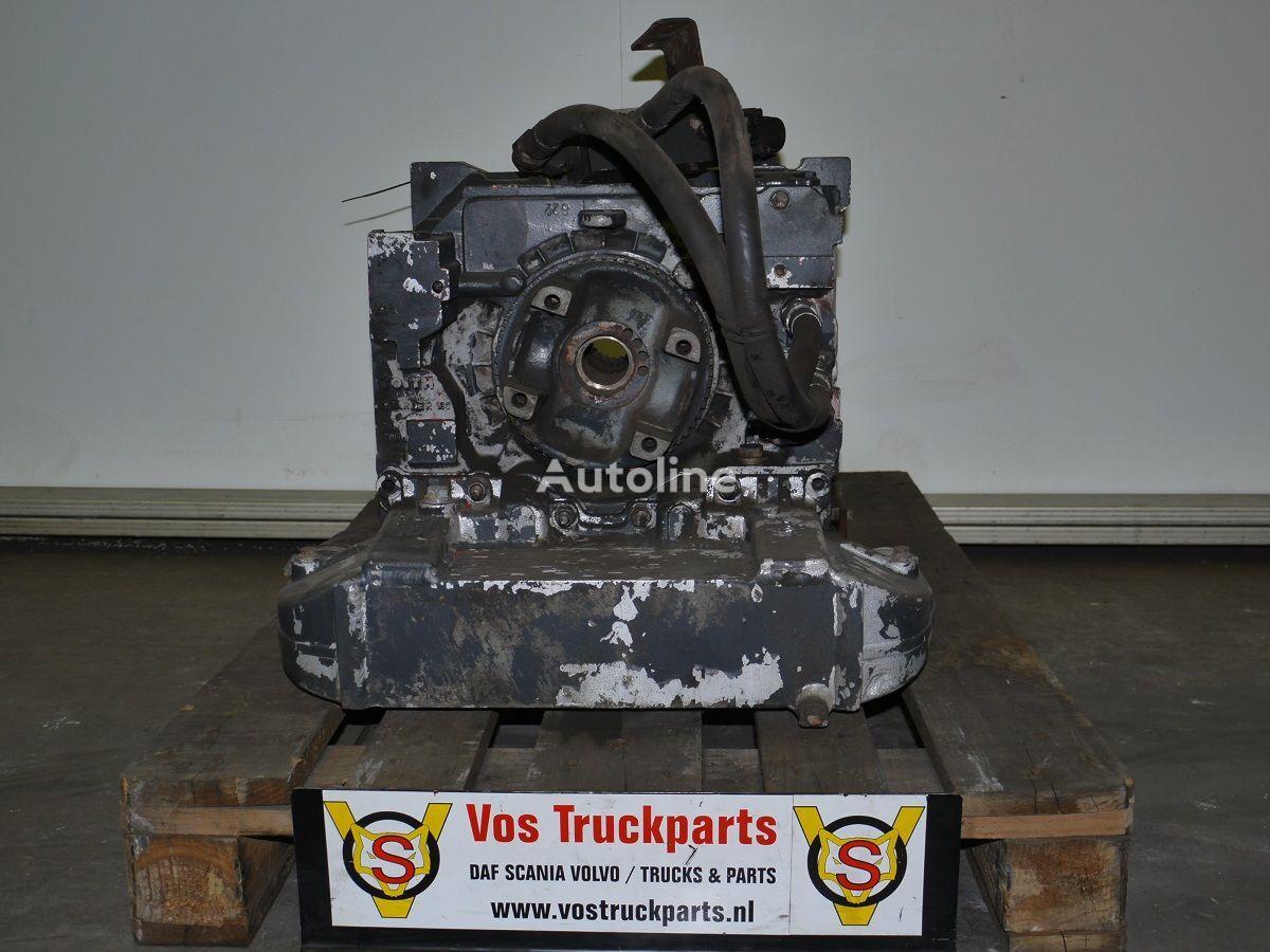 ретардер SCANIA SC-3 VOITH RETARDER для грузовика SCANIA SC-3 VOITH RETARDER