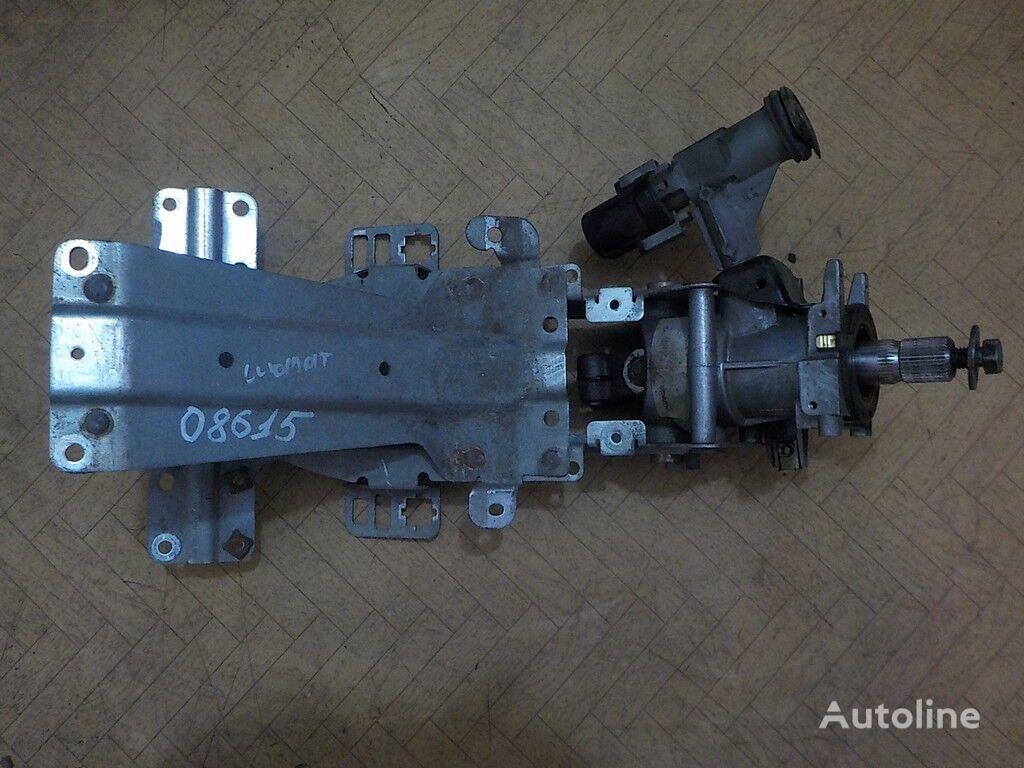 рулевая рейка Рулевая колонка в сборе,неподвижная Scania 4 Series для грузовика