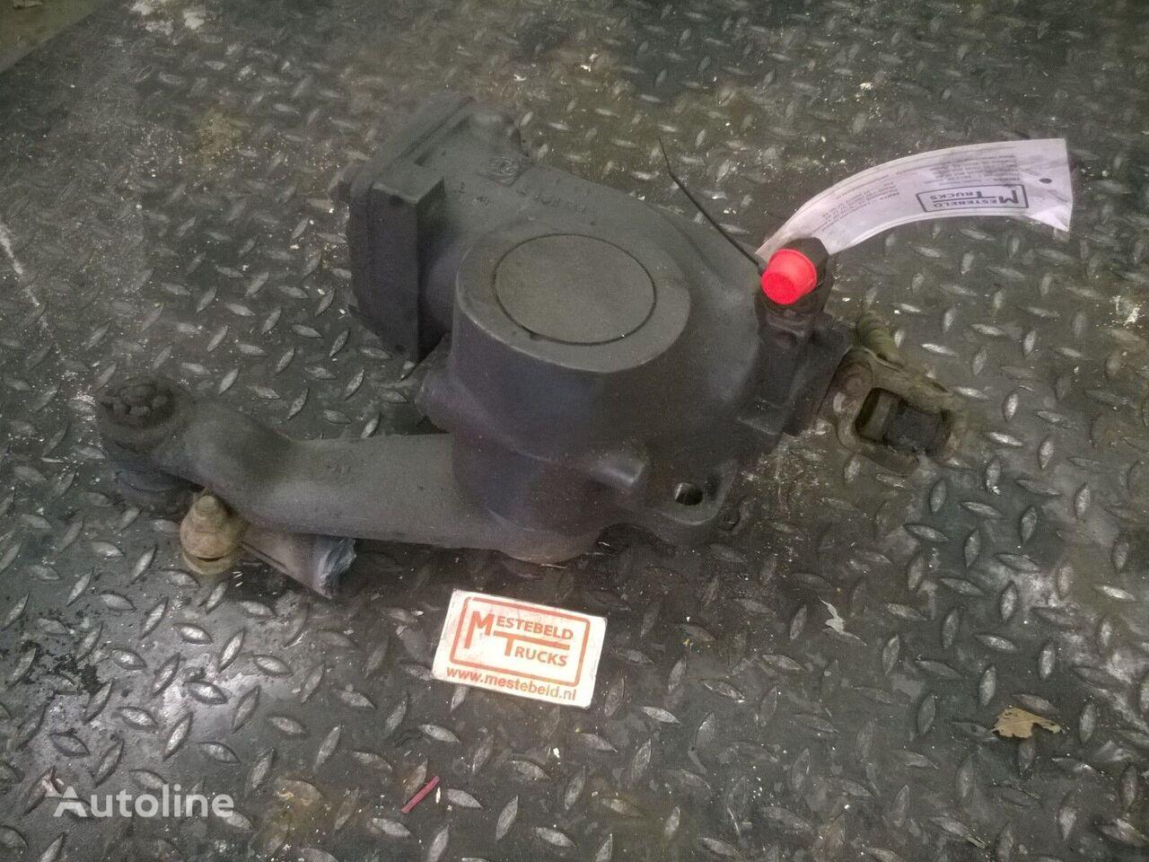 рулевой редуктор DAF для тягача DAF Stuurhuis 55
