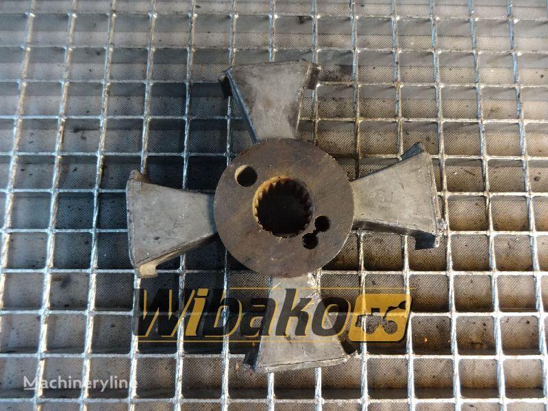 сцепление Coupling Centaflex 110H для экскаватора 110H (20/45/100)
