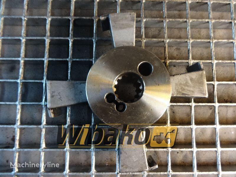 сцепление Coupling Centaflex 50H для экскаватора 50H (12/35/100)