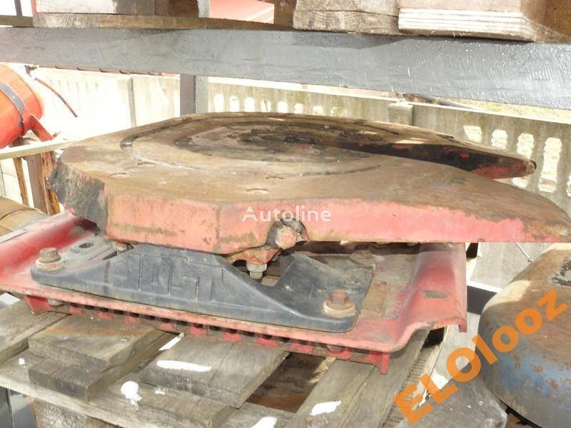седельное устройство SCANIA для грузовика SCANIA GF (SCANIA VOLVO MAN DAF) TYP: S5045