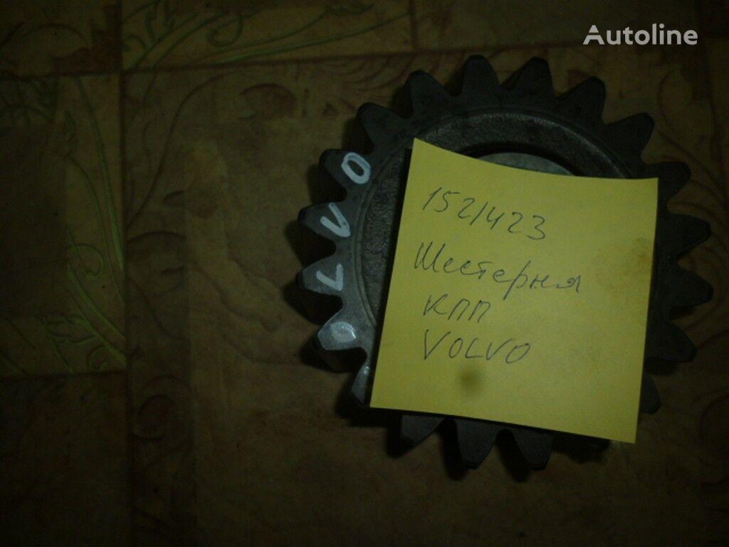 шкив  Шестерня задней передачи для грузовика VOLVO
