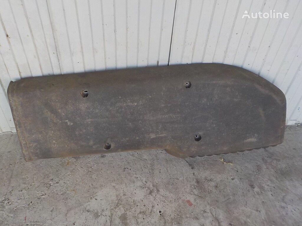 шланг воздухозаборника Воздухозаборник для грузовика RENAULT