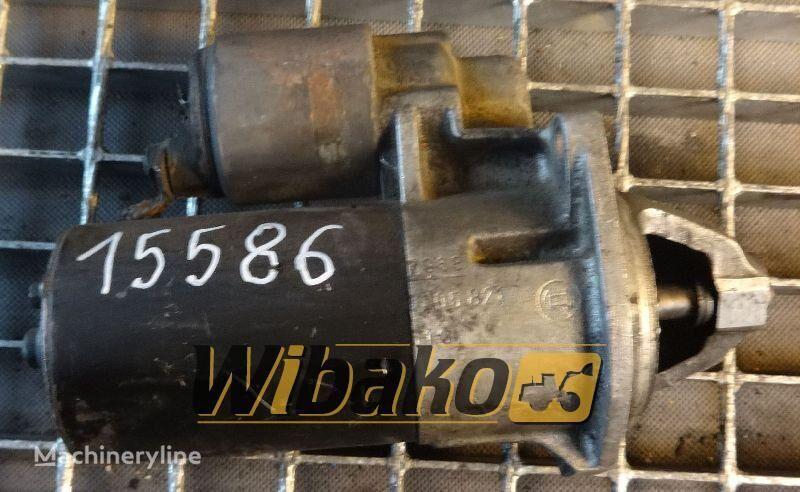 стартер Starter Deutz 1008 для другой спецтехники