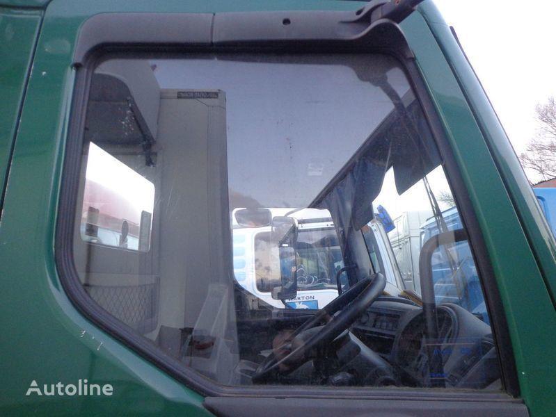 стекло для грузовика DAF LF