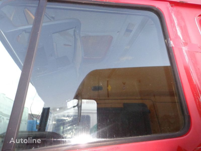 стекло DAF подъемное для тягача DAF XF