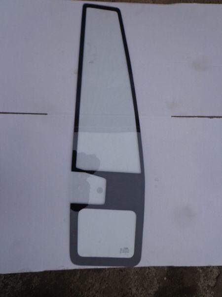 новое стекло IVECO неподъемное для тягача IVECO EuroStar, EuroTech, Stralis
