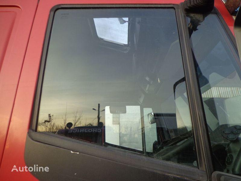 стекло IVECO Подъемное для грузовика IVECO Stralis