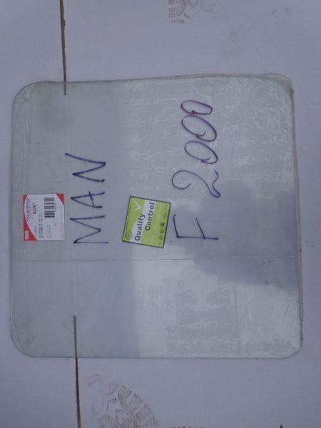 новое стекло MAN подъемное для тягача MAN  19, 26, F2000