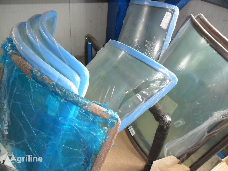 новое стекло для трактора MASSEY FERGUSON 3080-3125-3655-3690-8130-81606465-6480-7465-7480-8250