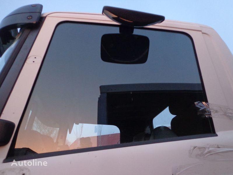 стекло для грузовика SCANIA 94, 114, 124