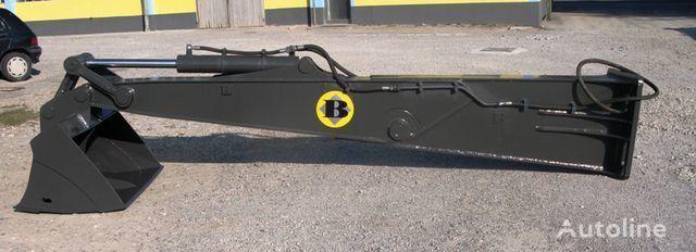 стрела для BALAVTO excavator arm extension