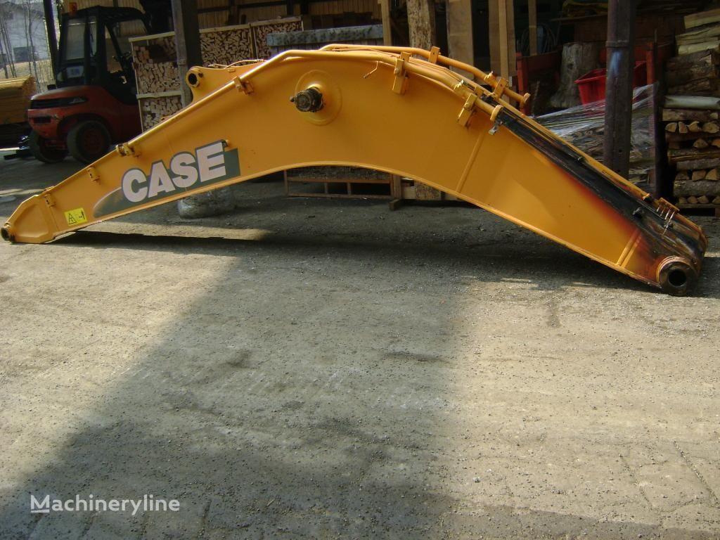 стрела CASE для экскаватора CASE CX 210