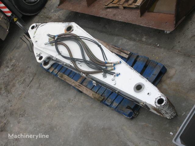 стрела для экскаватора VOLVO EC290 C,B