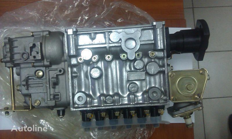 новый ТНВД SHANTUI Топливный насос высокого давления Weichai 612600081053 для бульдозера SHANTUI SD16