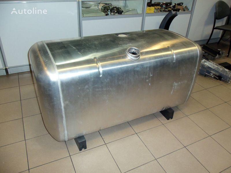 новый топливный бак MERCEDES-BENZ Brand new 650L fuel tank for Actros 9344700401 SAG для тягача MERCEDES-BENZ Actros