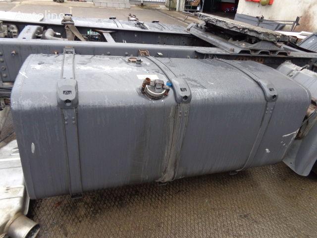 топливный бак SCANIA complete fuel tank with brackets для тягача SCANIA R