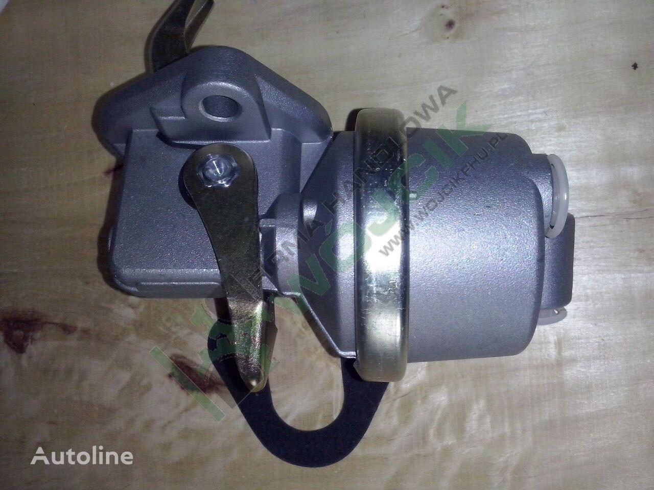 новый топливный насос CUMMINS zasilająca/Priming pump 4BT 6BT для другой спецтехники CUMMINS