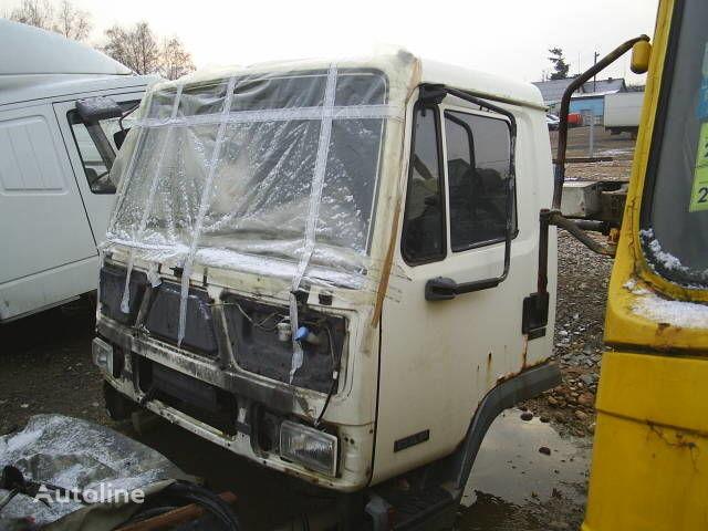 топливный насос DAF LUCAS для грузовика DAF 45-180Ati
