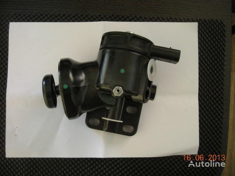 новый топливный насос IVECO 42545831 для тягача IVECO STRALIS