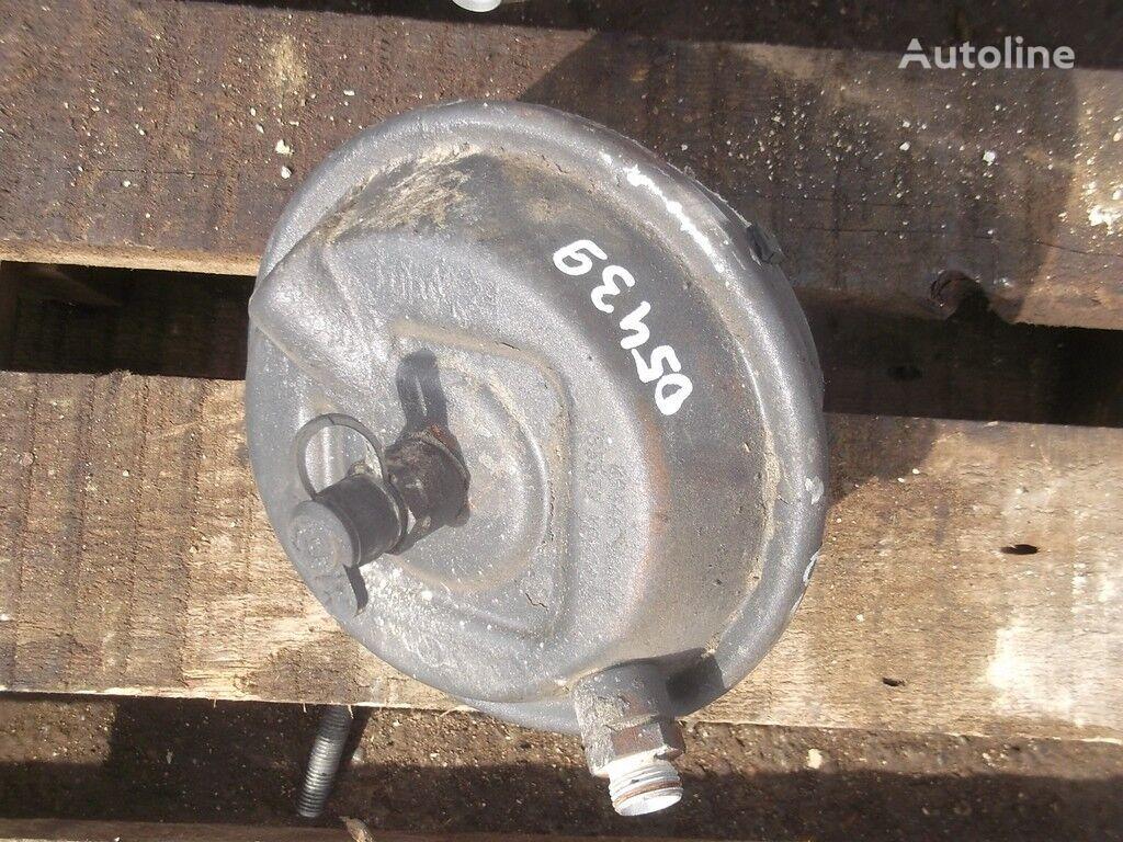 тормозная камера IVECO для грузовика IVECO