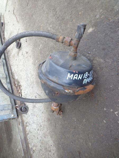 тормозная камера для грузовика MAN 18, LE