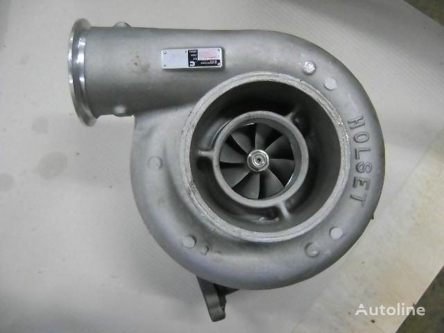 турбокомпрессор  HOLSET для грузовика