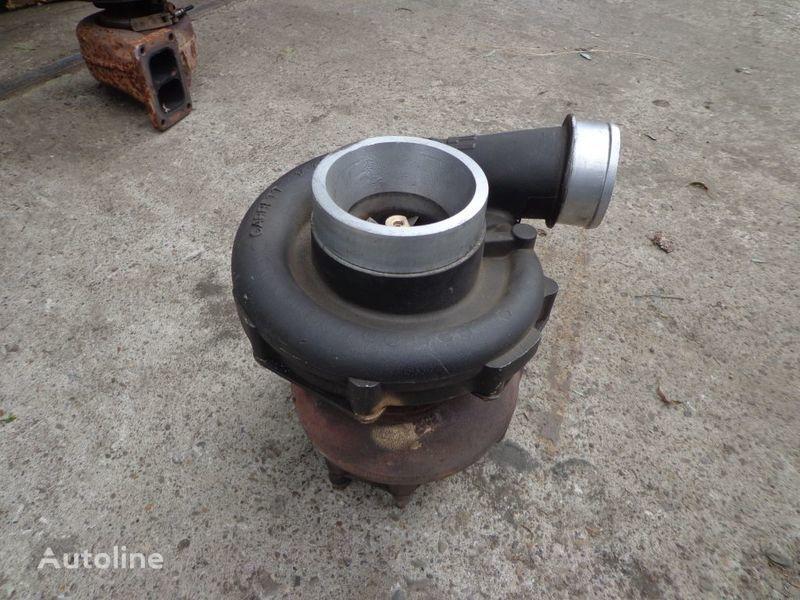 турбокомпрессор DAF для тягача DAF XF