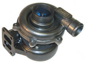 новый турбокомпрессор VOLVO 20728220. 85000595. 85006595.4044313 HOLSET для грузовика VOLVO FH13