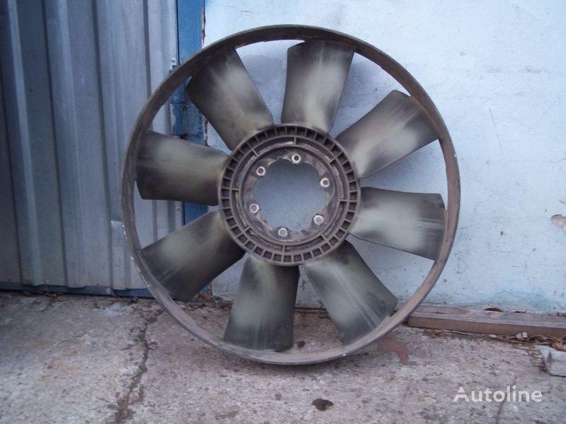 вентилятор охлаждения для грузовика DAF 75CF