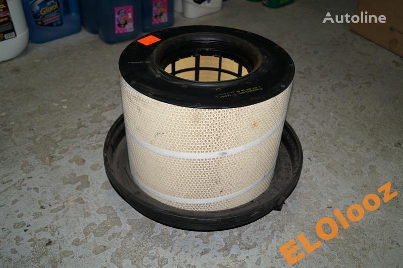 воздушный фильтр для грузовика AM 465/4 OEM 004 094 24 04