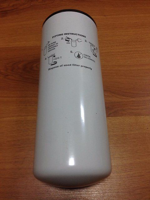 новый воздушный фильтр HYUNDAI для экскаватора HYUNDAI 7