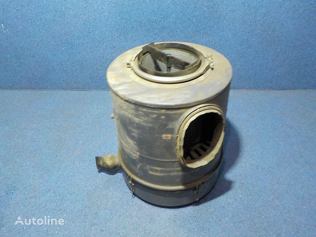 воздушный фильтр IVECO для грузовика IVECO