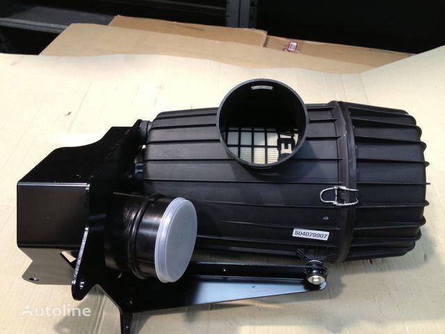 воздушный фильтр  504079907 для грузовика IVECO DAILY