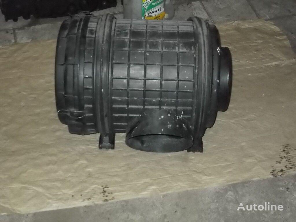 воздушный фильтр для грузовика RENAULT