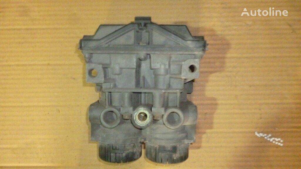 запчасти Модулятор EBS Scania для грузовика