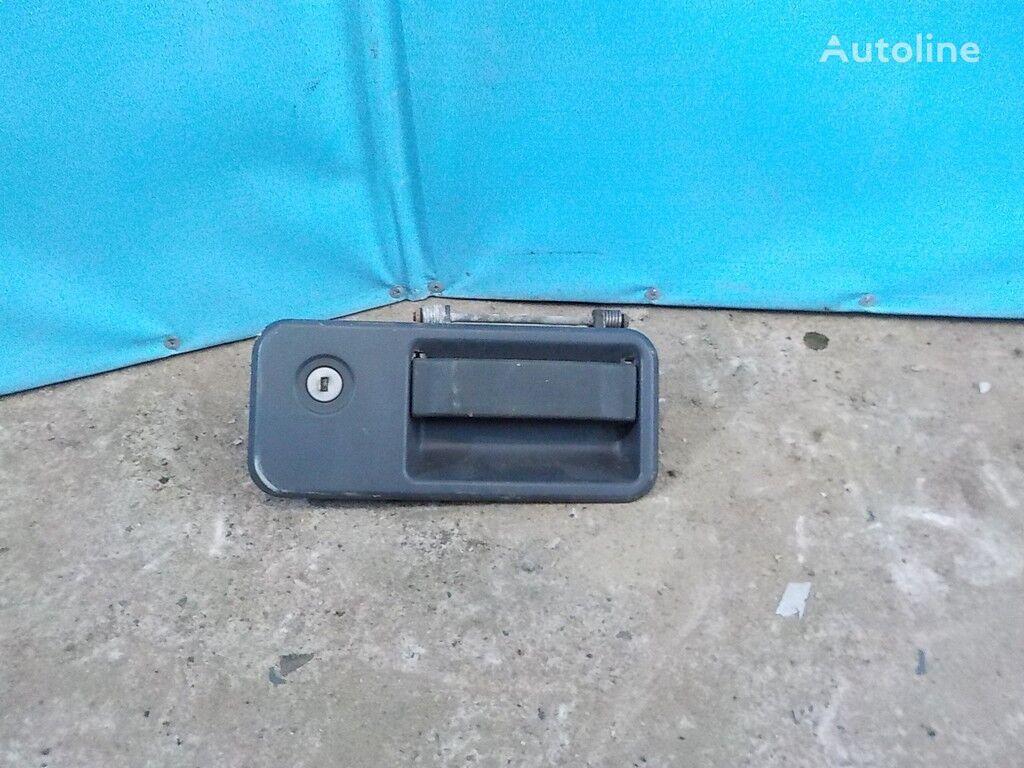 запчасти  Ручка двери LH Volvo для грузовика