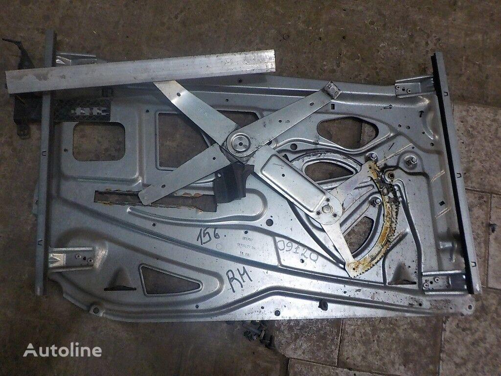 запчасти Опорная панель двери RH Mercedes Benz для грузовика