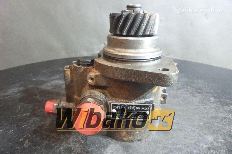 запчасти  pump Power steering 1589925 для экскаватора 1589925
