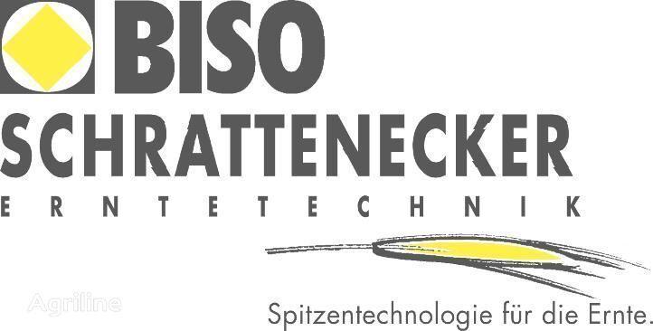 запчасти Запчасти к технике BISO BISO для жатки BISO